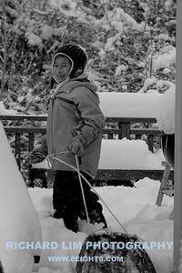 snow-play-0013