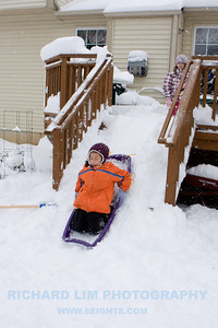 snow-play-0027