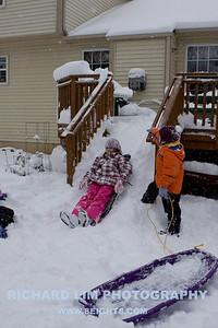 snow-play-0021