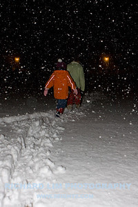 snow-play-0004