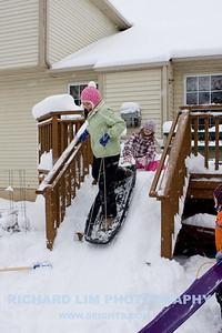 snow-play-0032