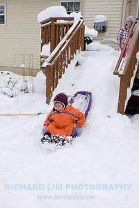 snow-play-0028