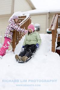 snow-play-0048