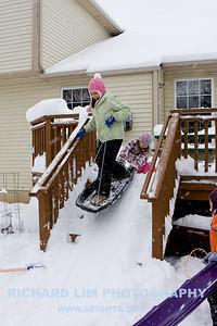 snow-play-0031