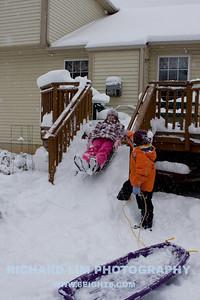 snow-play-0019
