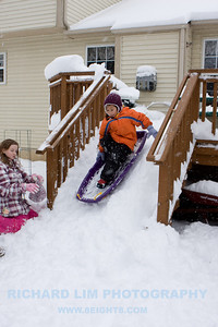 snow-play-0040
