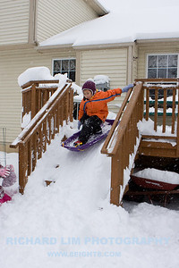snow-play-0038