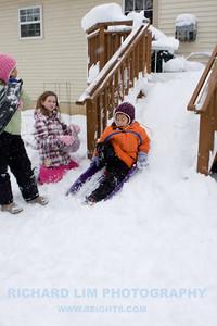 snow-play-0042