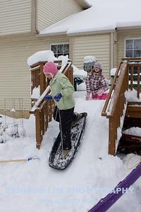snow-play-0033