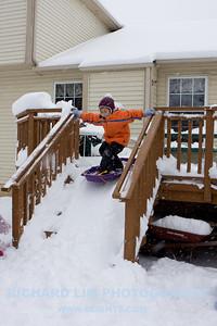 snow-play-0036
