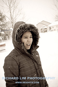 snow-play-0025