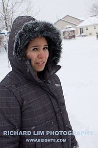 snow-play-0023