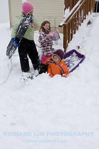 snow-play-0044