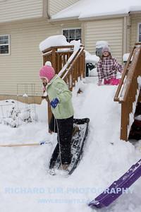 snow-play-0034