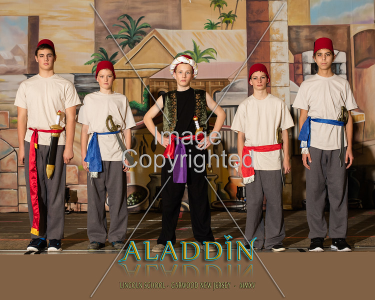 8X10 GUARDS 5GH_0918
