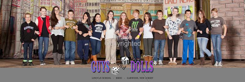 6x18 CREW GUYDOLLS_MG_6827