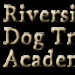www.riversidedogtrainingnb.com<br /> (Annette Duguay)