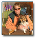 www.lohtraining.com<br /> LOH Dog Training<br /> (Lynda Orton-Hill)