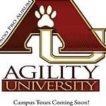www.agility-u.com/