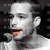 song-writers-night-062408-039-lips_2611514591_o