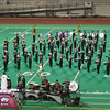 Festival of Bands