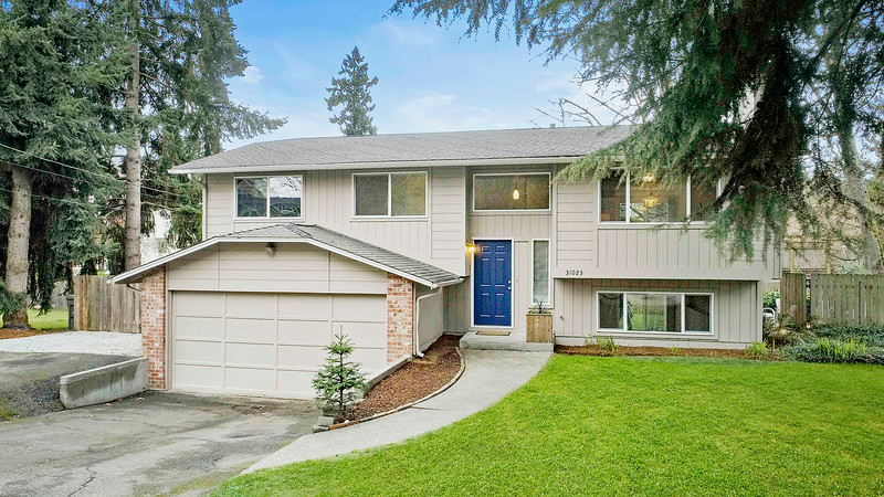 31023 10th Ave SW, Federal Way