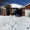 1045 PONDEROSA RIDGE 3 INCHES OF SNOW PANO