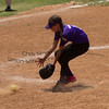 KGF SOFTBALL TOURNY-179