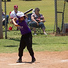KGF SOFTBALL TOURNY-168