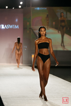 MYRA SWIM | Miami Swim Week