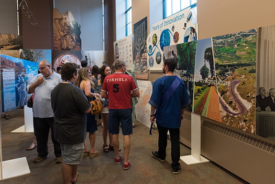 Folklorama 2017 - Winnipeg