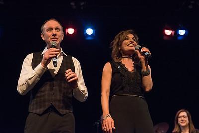 Jerry Maslowsky Tribute Concert