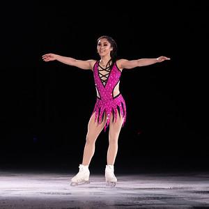 Gabrielle Daleman
