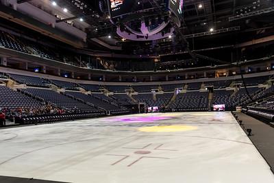 Stars on Ice - Winnpeg 2018