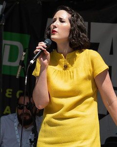 Ellen Doty