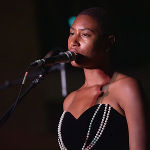 Dominique Fils-Aime