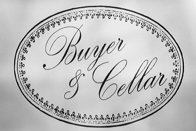 Buyers and Cellars - WJT