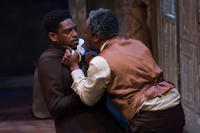 The Whipping Man