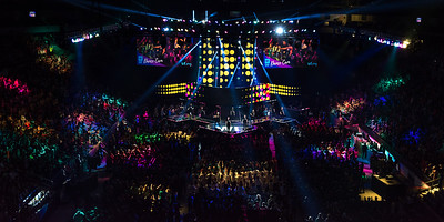 WE Day Manitoba