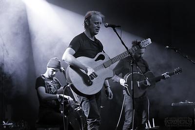 Árstíðir - Klubben 3/3 2019