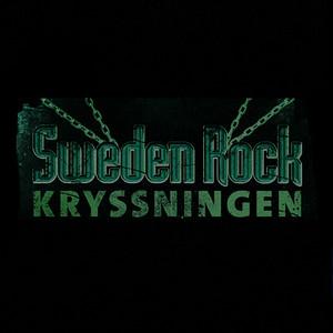 CANDLEMASS - Sweden Rock Cruise Day 1 9/10 2008