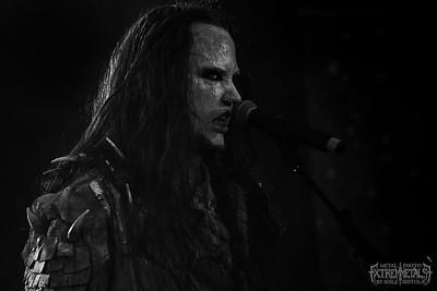 ISTAPP - Jönköping Metal Fest 6/3 2020