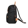 LiveFree Backpack Black 159-401