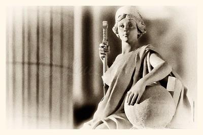 Grand Palais , L'art Romain