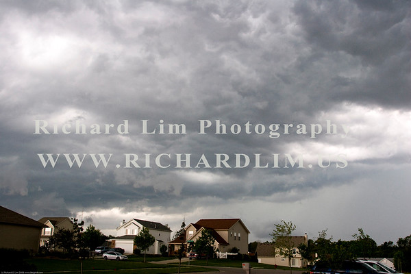 2008-06-06-Tornado-watch