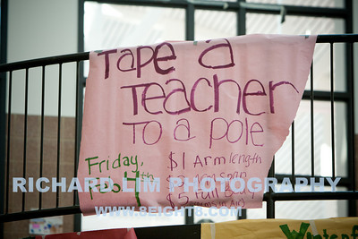 Tape-a-teacher-IMG_0386