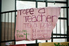 Tape-a-teacher-IMG_0386