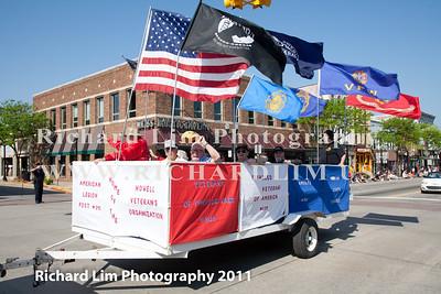 2011-Memorial Day Parade-0056
