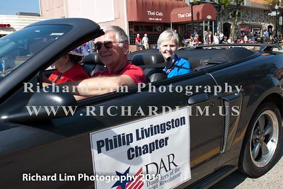 2011-Memorial Day Parade-0061
