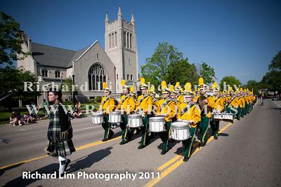 2011-Memorial Day Parade-0015
